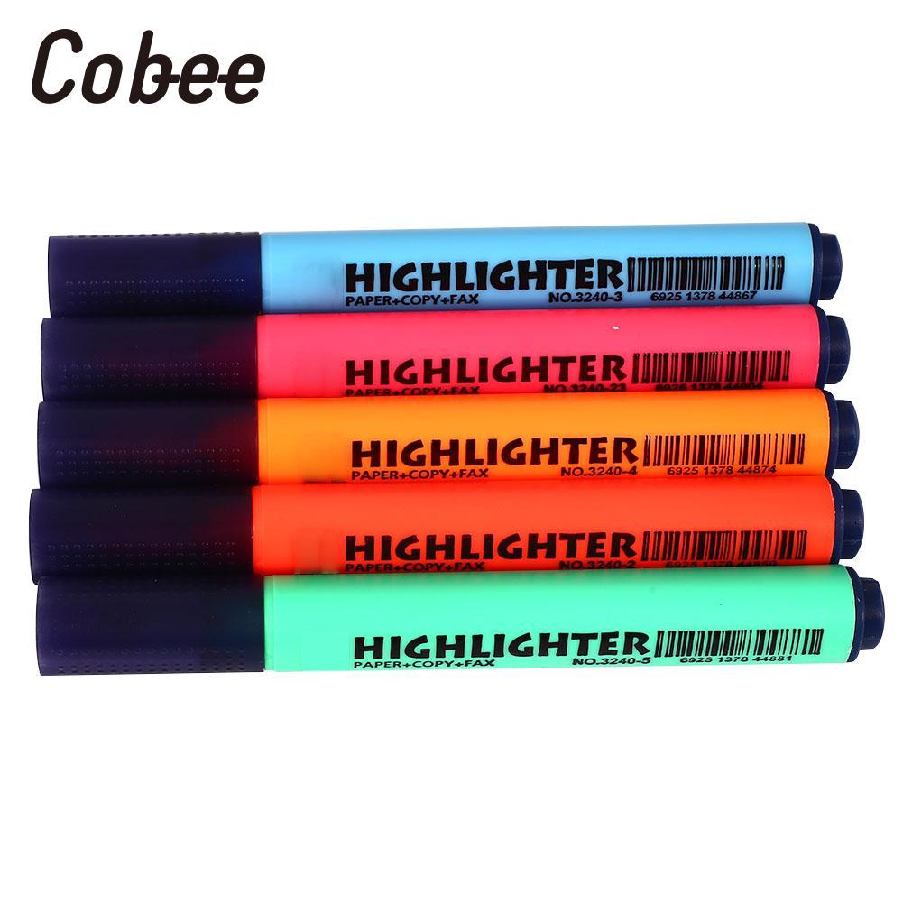 [해외]다채로운 수채화 펜 형광펜 미술 마커 그리기 세트 학생 미술 회화 용품 유니버설 포터블 쓰기/Colorful Watercolor Pen Fluorescent Pen Art Marker Drawing Set Student Art Painting Supplies W