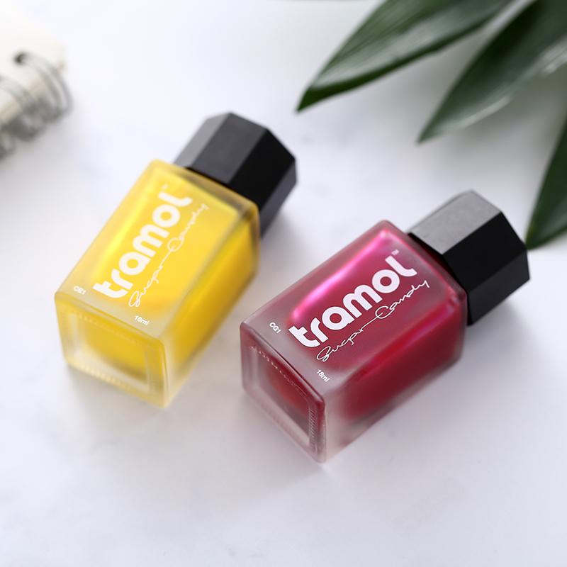 [해외]딥 펜 용 방수 컬러 잉크 18ml 컬러 잉크 방수 컬러 캔디 컬러 방수 컬러 잉크/18ml color ink waterproof anti-fading color ink candy color waterproof color ink for dip pen