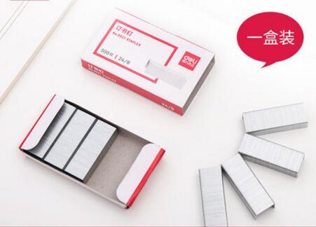 [해외]무거운 스테이플 북 핀 바인딩 사무 용품 50 페이지에 주문할 수 /Heavy staple book pin binding office supplies can be ordered on 50 pages