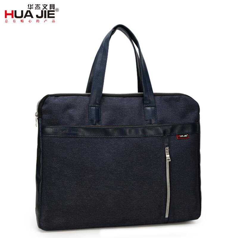 [해외]새로운 비즈니스 캐주얼 패션 서류 가방 노트북 가방 비즈니스 여행을사무 용품 sman 학생 편의 저장소 EN4295/New Business Casual Fashion Briefcase Laptop Bag Office Supplies for Business Tra