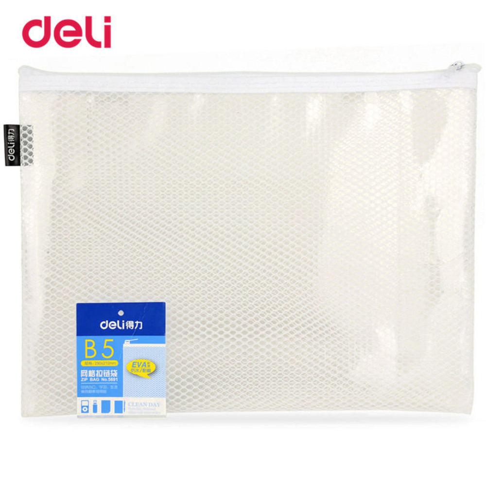 [해외]사무실 화이트 파일 폴더 예배당 B5 실용적인 화이트 방수 프리젠 테이션 폴더 비즈니스 공급 장치에 대 한 WJ-XXWJ252-/Office White File Folder Papel B5 In Point  Practical White Waterproof Pre