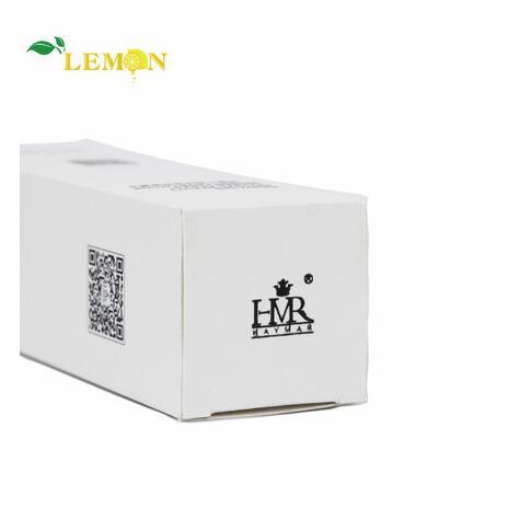 [해외]사용자 지정 풀 컬러 아트 인쇄 화장품 포장 종이 상자/Customized Full Color Art Printing Cosmetic Packaging Paper Boxes