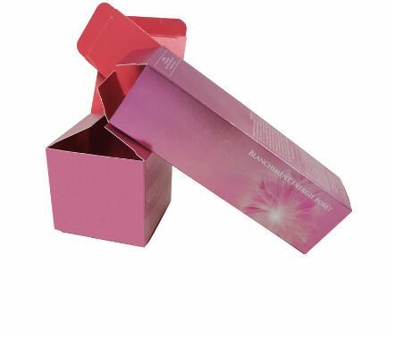 [해외]사용자 정의 사각형 작은 카드 포장 종이 선물 상자 골 판지 흰색 선물 상자 거품 삽입/Custom Rectangle Small Card Packaging Paper Gift Box Cardboard White Gift BoxesFoam Insert