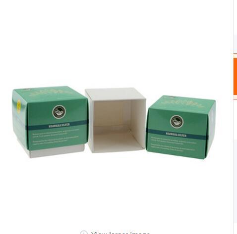[해외]아트 종이 접기 다채로운 사용자 정의 케이크 포장 상자, 귀여운 종이 케이크 상자, 작은 케이크 상자 인쇄/Printing art paper folding colorful custom cake packaging box ,cute paper cake box,sma