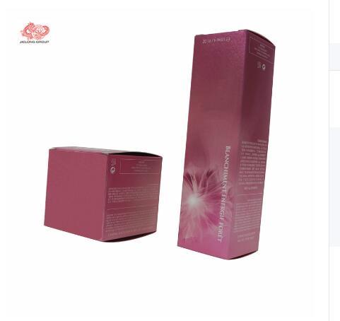 [해외]사용자 지정 용지 패키지 마스크 상자 흰색 카드 용지 foldable 포장 상자/Custom paper package mask box white card paper foldable packaging box