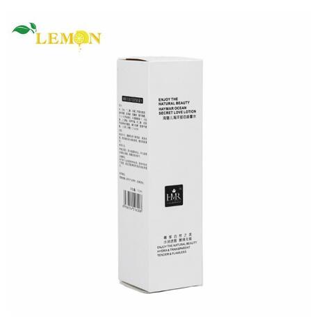 [해외] 양질 골 판지 아트지 지갑 지갑 향수 보석 포장 선물 상자/China high quality custom cardboard art paper wallet perfume jewelry packaging gift box