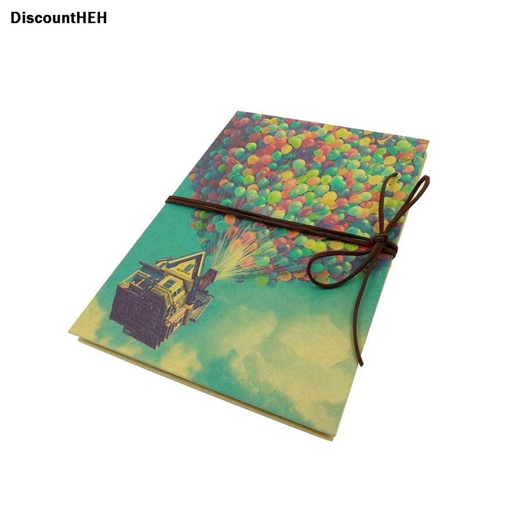 [해외]접이식 포토 앨범 스페셜 오리지널 스크랩북 판매 모던 잡화 크래프트 지 사용할 수있는 양장본 우수/folding   Photo Album Special Original Scrapbook Selling Modern Goods Kraft Paper Usable Ha
