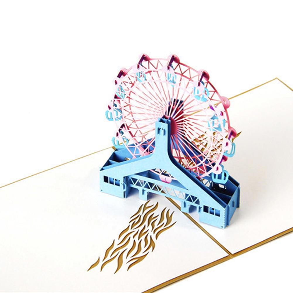 [해외]생일 선물 발렌타인 데이 새 사랑스러운 인사말 카드 디자인 캐주얼 판매/Birthday Gift Valentine`   Day New Lovely Greeting   Card Design Casual Selling