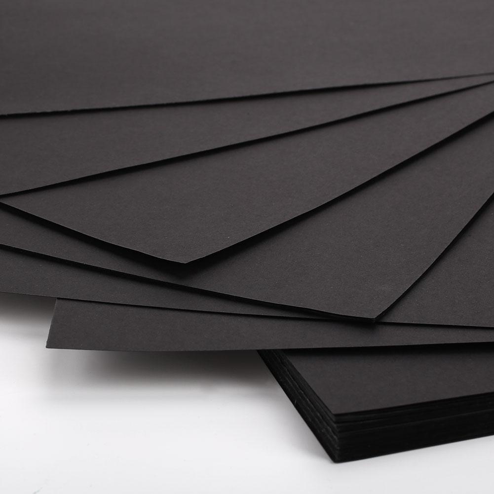 [해외]160gsm / 200gsm 헤비급 종이 무거운 골판지 판지 UV 인쇄 튼튼한 오프셋 인쇄/160gsm/200gsm Heavyweight Paper Heavy Cardboard Paperboard UV Printing Durable Offset Printing