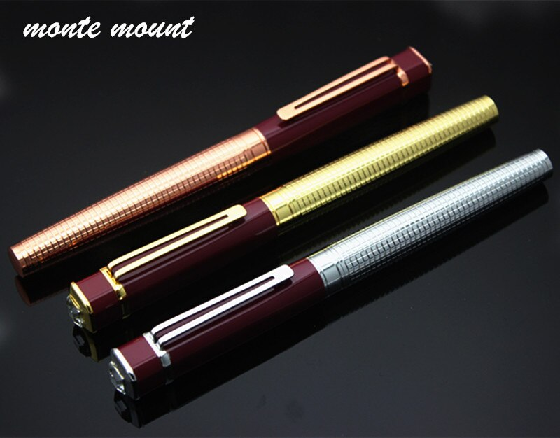 [해외]Hight quality crystal pen Promotion Stationery Business Roller Ball Pen Writing Pens gift ballpoint pen/Hight quality crystal pen Promotion Statio