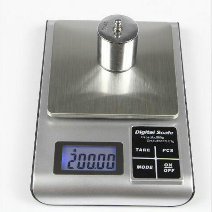 [해외]3kg / 0.1g 다기능 저울, 전자 저울, 전기 저울, 연구소 용 디지털 저울/3kg/0.1g multifunctional scale, Electronic scale, electric balance, Digital Scale for lab use
