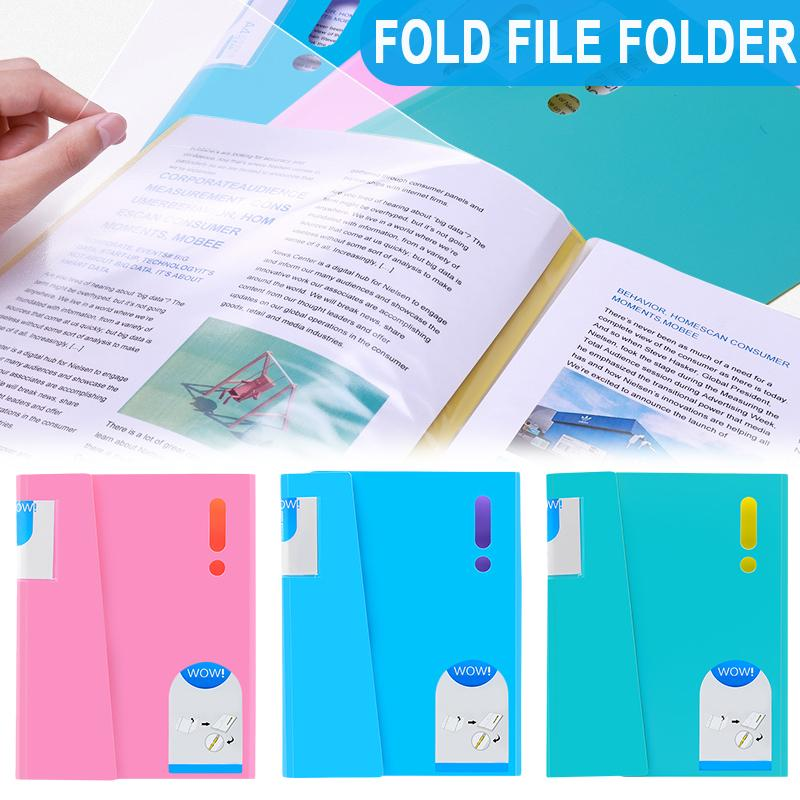 [해외]File Folder Storage Document Organizer  Office Supplies for Home Office BO/File Folder Storage Document Organizer  Office Supplies for Home Office