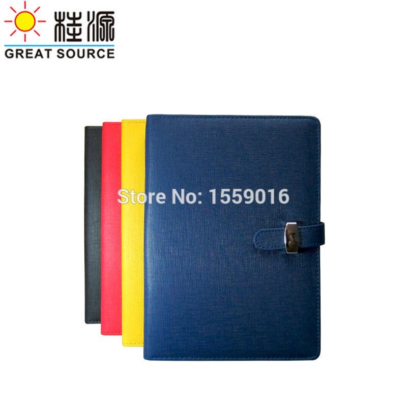 [해외]B5 Folder Color Cover 9 Rings Binder Padfolio For B5 Paper Inserts /B5 Folder Color Cover 9 Rings Binder Padfolio For B5 Paper Inserts