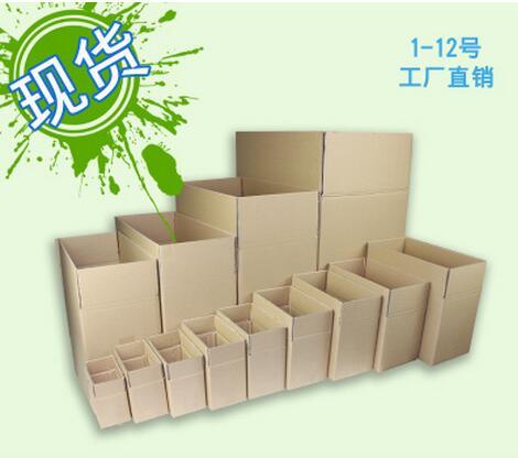 [해외]carton box compression tester/carton box compression tester