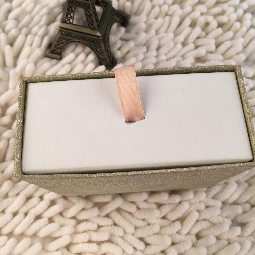 [해외]new beautiful design luxury cheap custom printed paper box/ color box/cardboard box,1000pcs a lot/new beautiful design luxury cheap custom printed