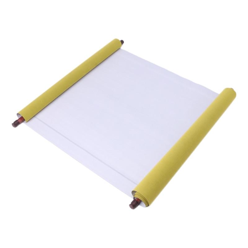[해외]Reusable Chinese Magic Cloth Water Paper Calligraphy Fabric Book Notebook 1.5m/Reusable Chinese Magic Cloth Water Paper Calligraphy Fabric Book No