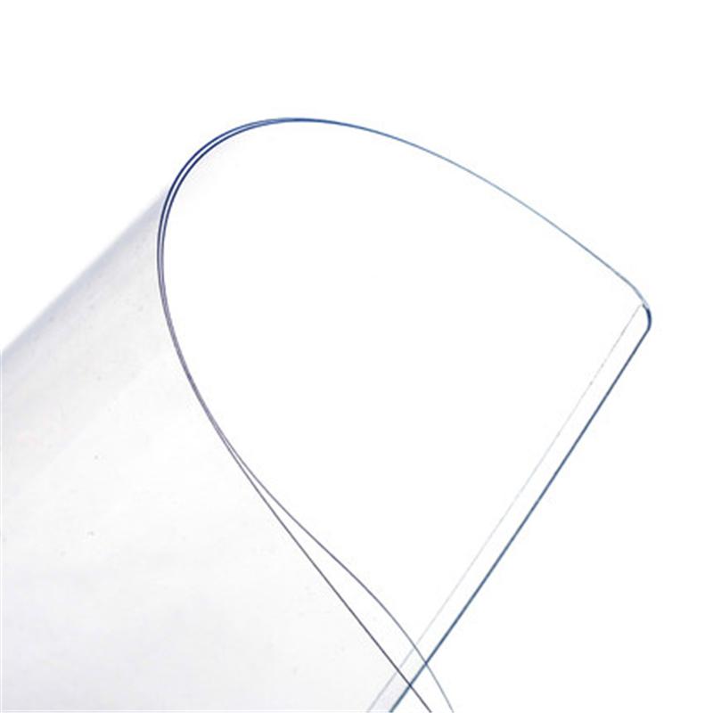 [해외]Vinyl Pouch Sign Holder A4 A5 A6 Tag Price Hard Card Case Label Sleeve Plastic Bag Pvc Envelope Protective Cover Sheet Pocket/Vinyl Pouch Sign Hol