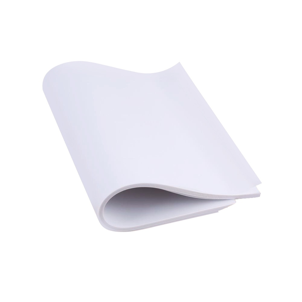 [해외]100pcs A4 Translucent Tracing Paper Copy Transfer Printing Drawing Paper sulfuric acid paper for engineering drawing / Printing/100pcs A4 Transluc