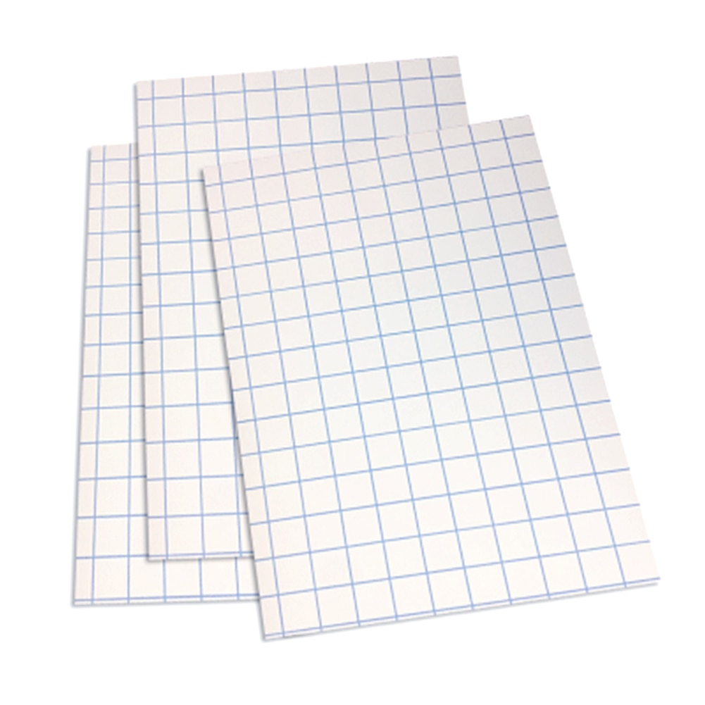 [해외]10 Pcs Sheets T Shirt Printing Paper A4 Iron On Transfer Paper For Light Fabrics/10 Pcs Sheets T Shirt Printing Paper A4 Iron On Transfer Paper Fo