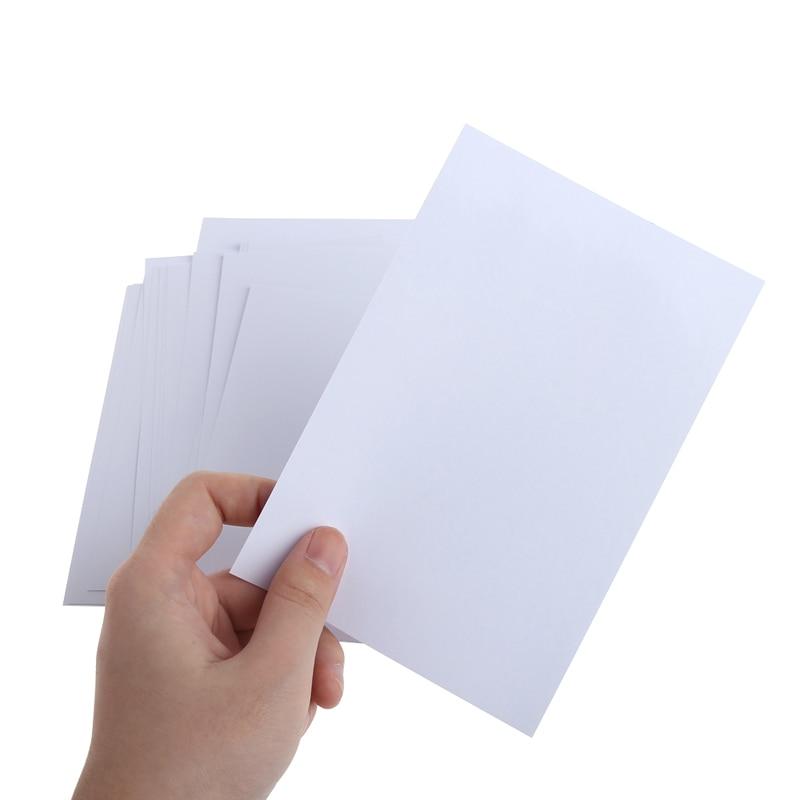 [해외]20 Sheet High Glossy 4R 4x6 Photo Paper Apply to Inkjet Printer Ideal for Photographic Quality Colorful Graphics Output/20 Sheet High Glossy 4R 4x